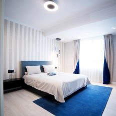 Design Interior Apartament Mamaia